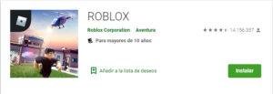 descargar-roblox-android