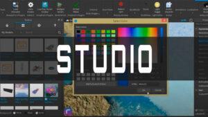 descargar-roblox-studio