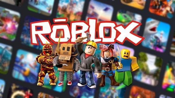 mejores juegos roblox