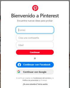 registrars-pinterest