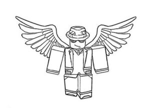 roblox-angel
