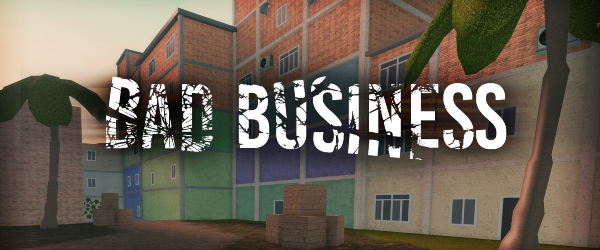 Roblox: promocodes vigentes para Bad Business – octubre 2020