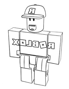 roblox-roblox