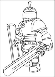 roblox-soldado