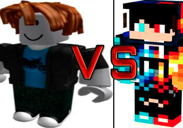 roblox-v-minecraft