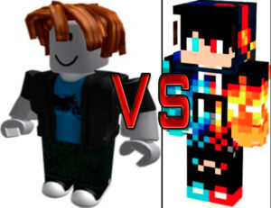 roblox-vs-minecraft